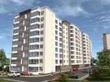 Apartament cu 1 -3 odai în bloc nou  sect. Buiucani de la 550 euro !!!