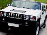 Aveți posibilitatea să alegeți automobilul în care Vă simțiți confortabil, elegant și in siguranță.