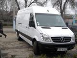 Mercedes 515