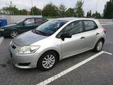 Auris, Megane,Chirie Auto Botanica Best Price!!