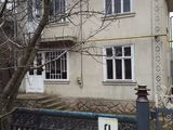 Se vinde casa la Drochia