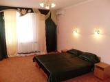 Элитные квартиры всего от 20 евро в самом центре Кишинева