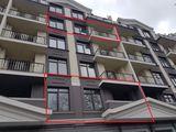 Apartamente cu 2 odăi! Casă nouă de elită! Etaje bune! De mijloc! De la 720 euro m2!