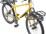 Куплю велосипед. Куплю недорого. Куплю в любом состоянии.