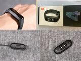 Original xiaomi mi band 4 smart mi band 4 bracelet heart rate fitness,cadou.