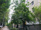 Spre Vinzare Apartament cu 1 odaie, 33m2. Sec. Riscani! Str. Bogdan Voievod!!!