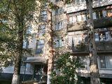Продаётся двухкомнатная квартира на верхней Рышкановке.