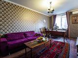 Vanzare  Spațiu Comercial 80 mp Centru str. Alexandru Pushkin  155000 €