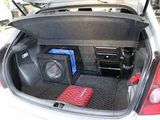 Instalalm calitativ acustica,amplificatoare,sabwoofere în automobil cu garanție!