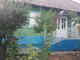 Vind casa in Mereni(20 km de chisinau).26000euro