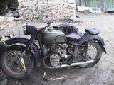 Ural k700