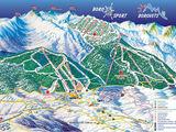 """Болгария.... лыжные туры и отдых в горах ....от """" hl - travel """""""