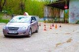 Școаla auto, Sectorul Rîșcani, Miron Costin 7, Grupa nouă fiecare lună