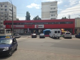 Spatii comerciale / Коммерческие площади