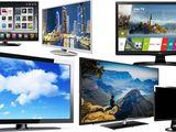 Reparatia televizoarelor TV