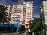 Vanzare  Apartament cu 4 camere Ciocana  str. Alecu Russo 75000  €