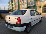 Chirie auto / авто прокат / Rent a Car! Dacia Logan - Sandero - Stepway - Duster