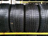 R 18  245 / 40  Michelin, Nokian, Dunlop