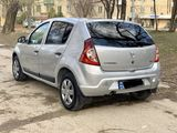 Chirie auto / авто прокат / Rent a Car! Dacia Logan - Sandero - Stepway - Duster