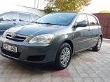 Авто прокат без посредников 24/24 Chirie Auto