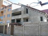 Casa de locuit, Chisinau Pavel Botu 9/1