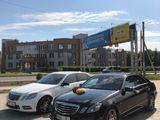 Mercedes chirie auto pentru ceremonii!