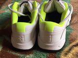 Кроссовки Nike(39-40) не дорого и в отличном состоянии!