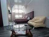 Супер апартаменты почасово 95 лей,посуточно от 399 лей