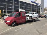 Evacuator Chisinau|Evacuator Moldova|24/24/7