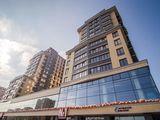 Park House! Casa de tip premium la super pret la doar 810 euro/m2
