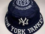 Paname New York,Polo,Adidas(Панамки)