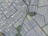 Vânzare lot de teren pentru construcții Colonița!