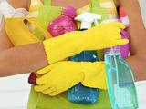 Servicii de curatenie  curatenie dupa reparatie curatenie generala spalare geamuri