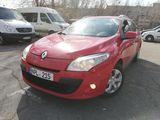 Chirie auto!!!  Прокат Авто  24/24 Viber Livrare