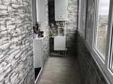 Se vinde apartament cu o odaie orașul Florești