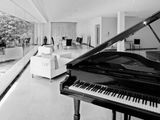 Lectii de pian, chitara, acordeon, sintetizator