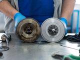 Reparatia si vinzarea turbinelor профессиональный ремонт турбин Картридж для ремонт турбинь от 100е