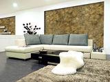 Исполняем все виды работ:декоративная штукатурка, краска, гибкий камень, фасадные работы!