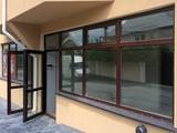 Vind incapere comerciala, 19 m2, euroreparatie, zona ASEM