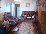 Продам 3-х комнатную квартиру в Бендерах, БАМ.