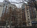 Bloc prestigios 4 camere amplasare ideală A.Puskin