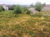 Pamant in Truseni 12 ari  - lot pentru constructie