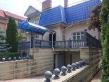Продаётся дом на Рышкановке!