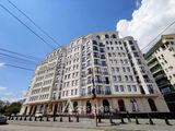 Estate White House! Centru, str. Al. Pușkin, 1 cameră + living! Varianta Albă!
