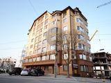 Apartament 1 cameră + living (reparatie calitativa) Buiucani