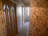 Куплю 1-2 комнатную квартиру в Бельцах