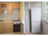 Spre chirie, apartament cu 2 odăi, Rîșcani/ Dimo 250 E