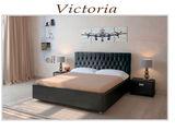 Самые  доступные  на рынке модели  кроватей  самого высокого качества!!!