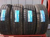 Зимние шины 185/65/r14-185/70/r14-175/70/r14-175/70/r13 распродажа!! только у нас !