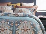 Lenjerie de pat Luxe Bumbac Egiptean- Amadeus Textiles